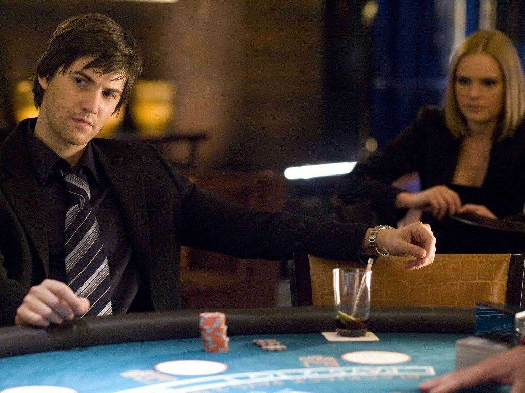 Best Gambling Movies to Refine your Strategies